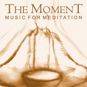 CD Music for Meditation